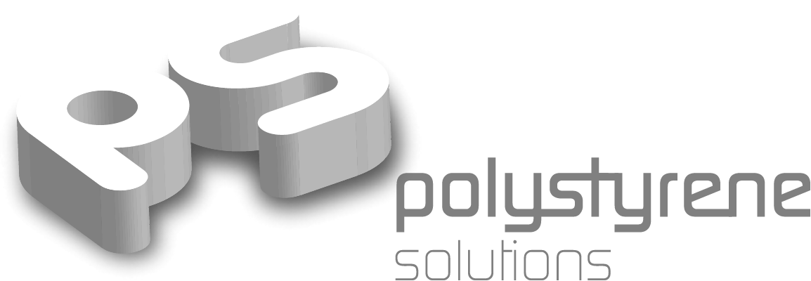 Polystyrene Solutions
