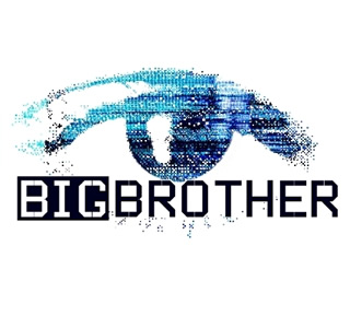 Big Brother : Polystyrene and Foam