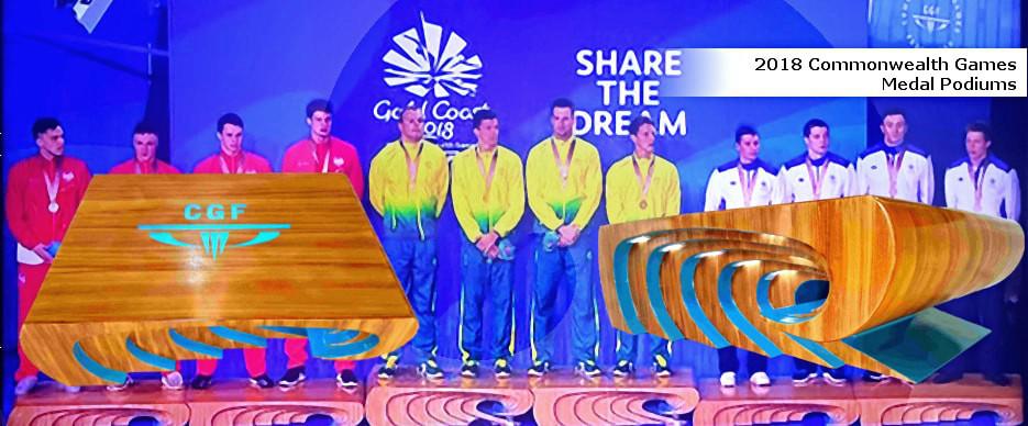 GC2018-podiums-03-min