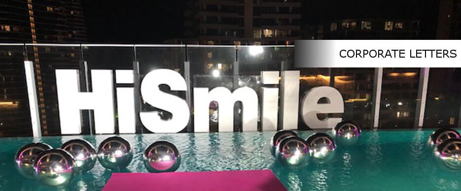 Hi-Smile-web
